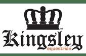 Kingsley Footwear