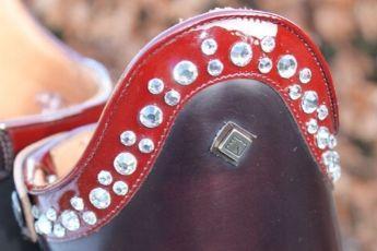 De Niro Boots - Italiaans vakmanschap