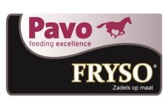 KFPS, Pavo en Tweespan zetten samenwerking Pavo Fryso Bokaal voort!