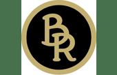 BR Equestrian Equipment