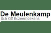 Meulenkamp Itch Off Eczeemdeken