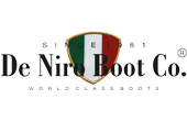 De Niro Boot