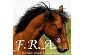 F.R.A.Freedom Riding Articles