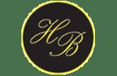 HB Ruitersport / Showtime