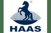 Haas Borstels