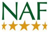 NAF | Paarden Supplementen