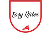 Easy Rider  Euro-Star